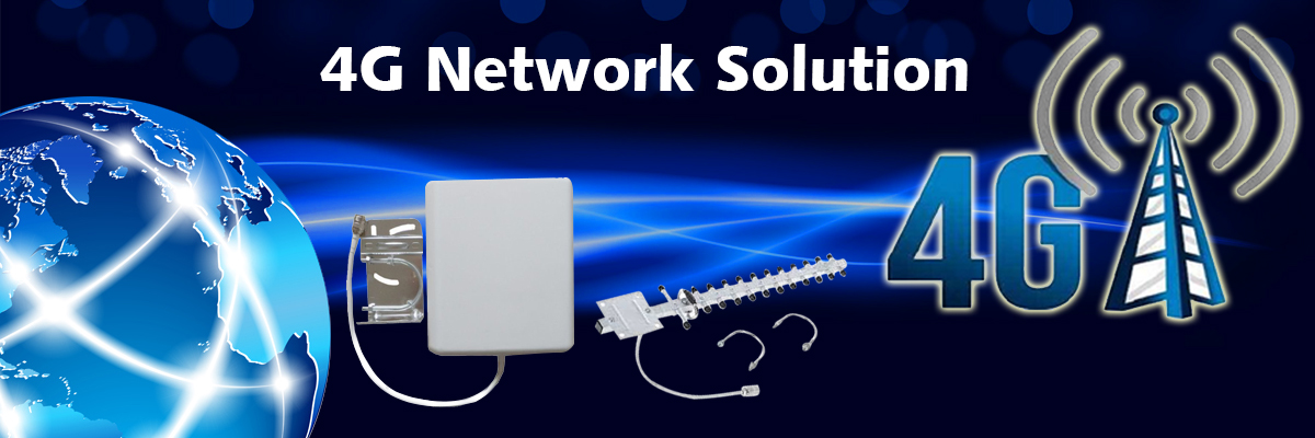 problems and solutions of 4g networks Full-text paper (pdf): challenges and issues in 4g networks mobility  management  requirements and solutions for mobility  management.